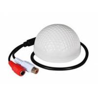 M-1 Golf Topu Mikrofon