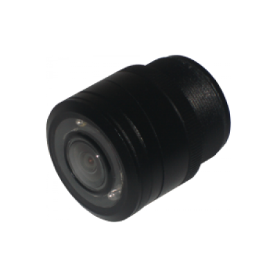 STC-114 700TVL  Araç kamerası (Analog)