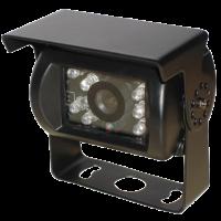 STC-118A 1.3MP Araç kamerası (AHD)
