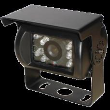 STC-118IP 2MP IP Araç Geri Vites Kamerası (IP)