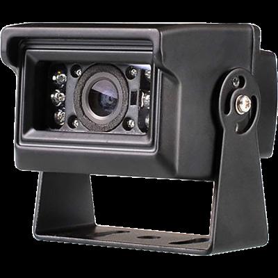 STC-121A 1.3MP  Araç kamerası (AHD)