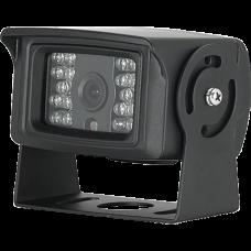 STC-123A 1.3MP  Araç kamerası (AHD)
