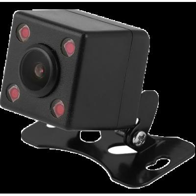 STC-126 700TVL  Araç kamerası (Analog)