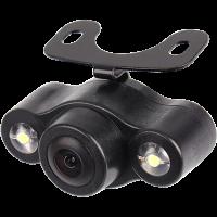 STC-129 700TVL Araç kamerası (Analog)