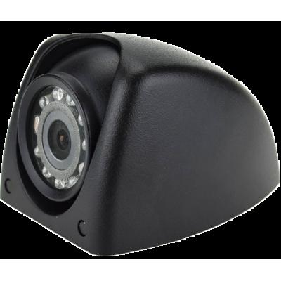 STC-130A 1.3MP  Araç kamerası (AHD)