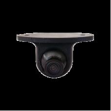 STC-131 700TVL Araç kamerası (Analog)