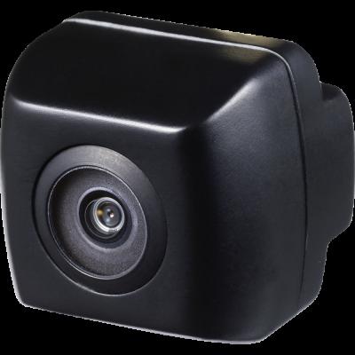 STC-140 700TVL  Araç Geri Görüş Kamerası (Analog)