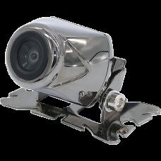 STC-191 700TVL Araç kamerası (Analog)