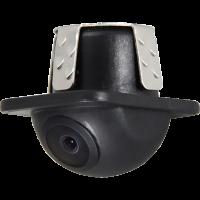 STC-253 700TVL Araç Ayna Altı kamerası (Analog)