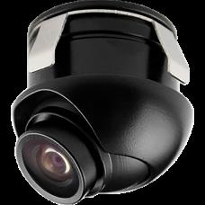 STC-515 700TVL Araç Ayna Altı Kamerası (Analog)