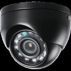 STC-614A 1.3MP  Araç kamerası (AHD)