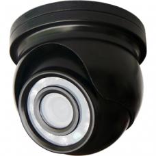 STC-617A 1.3MP  Araç kamerası (AHD)