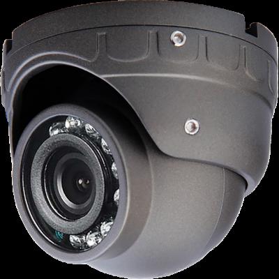 STC-618A 1.3MP Araç kamerası (AHD)
