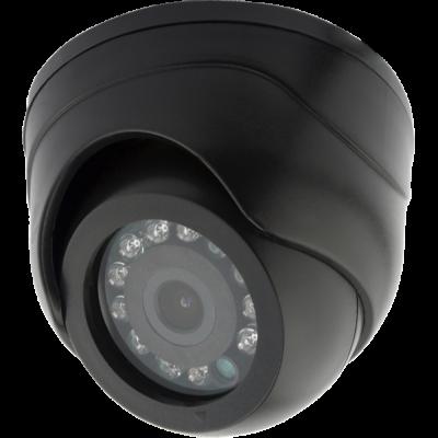 STC-301A 1.3MP  Araç kamerası (AHD)