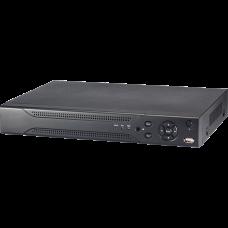 STC-9008  8 Kanal  Kayıt Cihazı (AHD/ANALOG/IP/CVI/TVI)