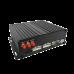 STC-9708A  8 Kanal 3G/GPS Özellikli Araç Kayıt Cihazı (AHD/ANALOG)