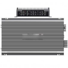 STC-4261 Oto Amplifikatör
